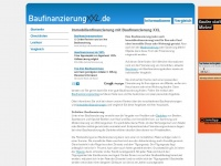 baufinanzierungxxl.de
