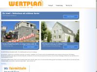 wertplan-nord-immobilien.de