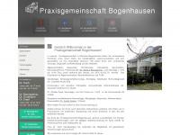 praxisbogenhausen.de