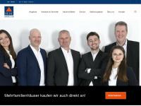 heise-immobilien.de