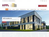 appl-immobilien.de