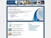 ritztrade.com