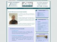 jk-immobilien.net