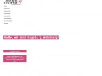 augsburg-homepage.de