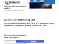 suchmaschinen-optimierung-nord.de