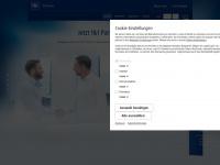 1und1-partner.de