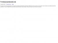 trinkwasserberater.de