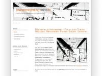 bauherrenberatung-online.de
