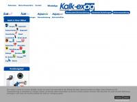 kalk-ex.ch
