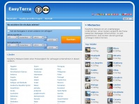 easyterra.at