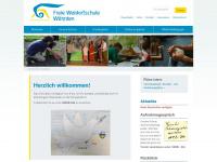 waldorfschule-woehrden.de