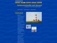 unterkunfts-service.de