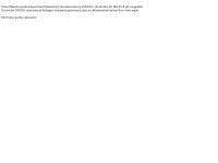 buesum-touristik.de
