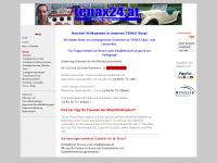 tenax24.at