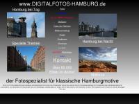 digitalfotos-hamburg.de