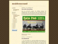 muldensound.blogspot.com