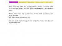spiegelmobile.de Thumbnail