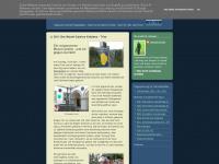jakobswege-ggg.blogspot.com