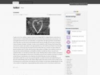 folibri.wordpress.com