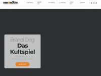 braendi-dog.de