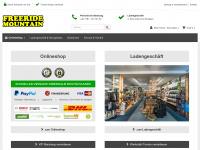 freeride-mountain.com