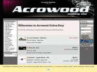 acrowood.net