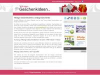 witzige-geschenkideen.org