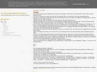 heike19kirchentag.blogspot.com