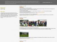 Cuatkirchentag.blogspot.com