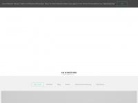 schnittcher.info
