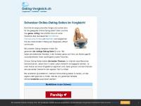 dating-vergleich.ch