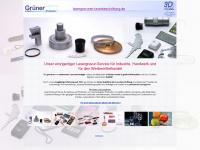 Lasergravuren-laserbeschriftung.de