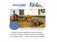 wasserspielplatz-bau.de