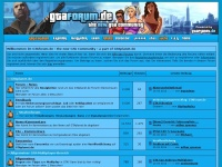 gtaforum.de