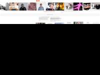 3mal3.net Webseite Vorschau
