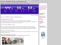 Wsb-events.de
