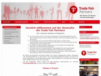 tradefairpartners.de