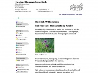 hiestand-hauswartung.ch