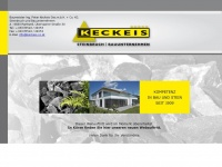 keckeis.co.at