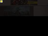 motor-bike.at