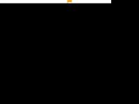 pabisa.com
