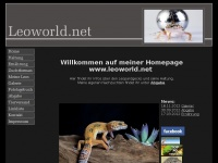 leoworld.net
