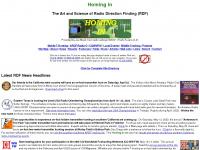 homingin.com