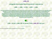 laml.de