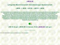lmdb.de