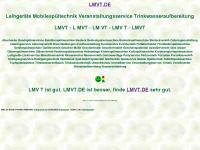 lmvt.de