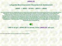 lmwg.de