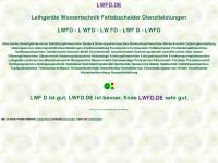 lwfd.de