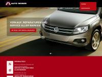 automoser.ch