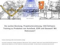 cad-training-4u.eu